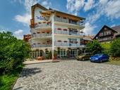 de vanzare (mini) hotel / pensiune, cabana, parter+3 etaje in brasov