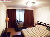 de vanzare apartament cu 2 camere decomandat,  confort 1 in bucuresti