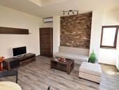 de inchiriat apartament cu 2 camere decomandat,  confort lux in bucuresti
