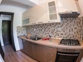 de inchiriat apartament cu 2 camere semidecomandat,  confort lux in bucuresti