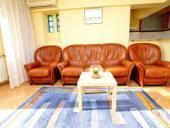 de vanzare apartament cu 2 camere decomandat,  confort lux in bucuresti