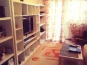 de vanzare duplex cu 2 camere decomandat,  confort lux in bucuresti