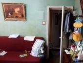 de vanzare apartament cu 3 camere semidecomandat,  confort 1 in bucuresti