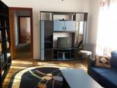 de inchiriat apartament cu 3 camere semidecomandat,  confort 1 in bucuresti