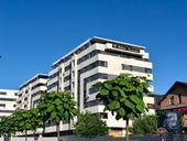 de vanzare apartament cu 3 camere decomandat,  confort 1 in bucuresti