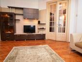 de inchiriat apartament cu 3 camere semidecomandat,  confort lux in bucuresti