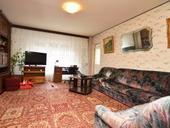 de vanzare apartament cu 3 camere decomandat,  confort lux in bucuresti
