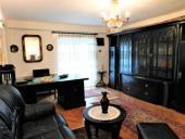 de inchiriat apartament cu 3 camere decomandat,  confort lux in bucuresti