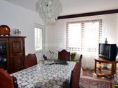 de vanzare apartament cu 4 camere semidecomandat,  confort 1 in bucuresti