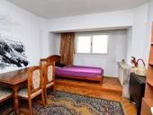 Apartament cu 4 camere