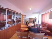 de vanzare apartament cu 4 camere decomandat,  confort lux in bucuresti