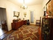 de vanzare apartament cu 4 camere semidecomandat,  confort lux in bucuresti