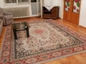 de inchiriat apartament cu 4 camere decomandat,  confort lux in bucuresti