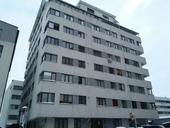 de inchiriat birou, 67 m<sup>2</sup> in bucuresti