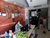 de inchiriat birou, 170 m<sup>2</sup> in bucuresti