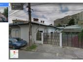 de vanzare casa d+parter+m, 280 m<sup>2</sup> teren in bucuresti