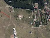 de vanzare teren intravilan de 5000 m<sup>2</sup> in bucuresti
