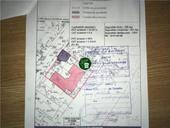 de vanzare teren intravilan de 780 m<sup>2</sup> in bucuresti