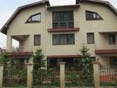 de vanzare vila parter+1 etaj+m, 642 m<sup>2</sup> teren in bucuresti