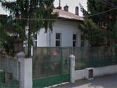 de vanzare vila d+parter+1 etaj, 257 m<sup>2</sup> teren in bucuresti