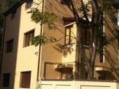 de vanzare vila d+parter+1 etaj+m, 150 m<sup>2</sup> teren in bucuresti