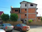 de vanzare vila d+parter+3 etaje+m, 150 m<sup>2</sup> teren in bucuresti