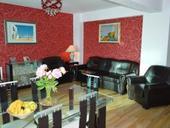 de vanzare apartament cu 2 camere decomandat,  confort lux in mamaia sat