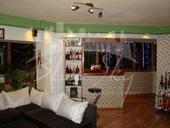 de vanzare apartament cu 2 camere decomandat,  confort lux in constanta