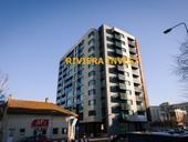 de vanzare apartament cu 2 camere semidecomandat,  confort lux in constanta