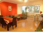 de inchiriat apartament cu 2 camere decomandat,  confort redus in constanta