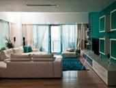 de inchiriat apartament cu 3 camere decomandat,  confort lux in constanta