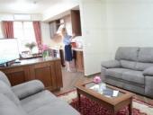 de vanzare apartament cu 3 camere decomandat,  confort lux in constanta