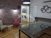 de inchiriat apartament cu 5 camere decomandat,  confort lux in constanta