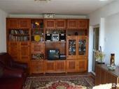 de vanzare apartament cu 2 camere decomandat,  confort 1 in targoviste