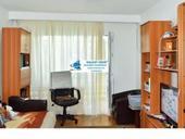 de vanzare apartament cu 3 camere decomandat,  confort 1 in targoviste