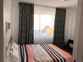de vanzare apartament cu 2 camere decomandat,  confort 1 in iasi