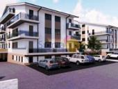 de vanzare apartament cu 2 camere decomandat,  confort lux in iasi
