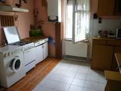 de vanzare apartament cu 2 camere decomandat,  confort 1 in targu mures