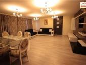 de inchiriat apartament cu 3 camere decomandat,  confort 1 in slatina