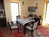 de vanzare apartament cu 2 camere decomandat,  confort 1 in busteni