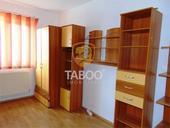 de vanzare apartament cu 2 camere decomandat,  confort 2 in sibiu