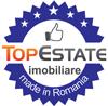 anunturi imobiliare in Sibiu - TopEstate.ro