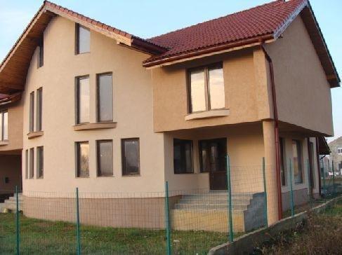 Vanzare casa Timisoara Girocului, casa de vanzare